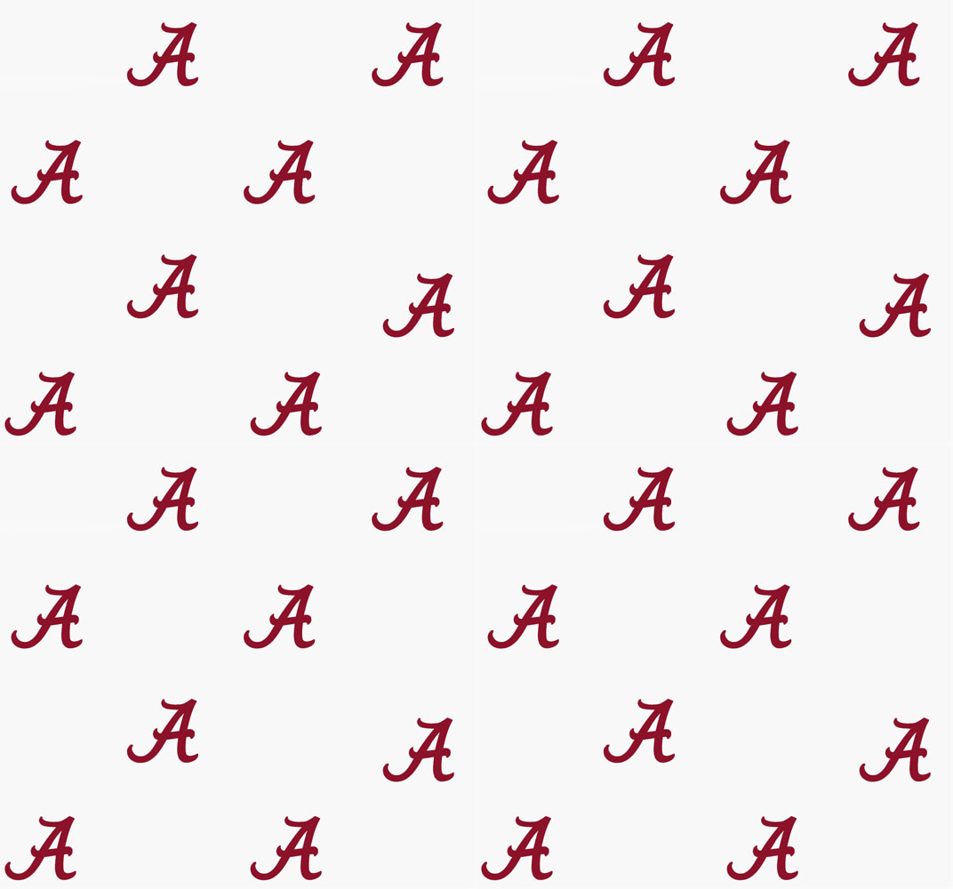 Alabama Chrome Themes and Wallpapers for Crimson Tide Fans