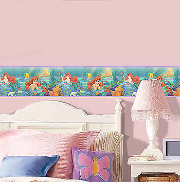 Girls Room Borders. Girls Room Borders   Free wallpaper download
