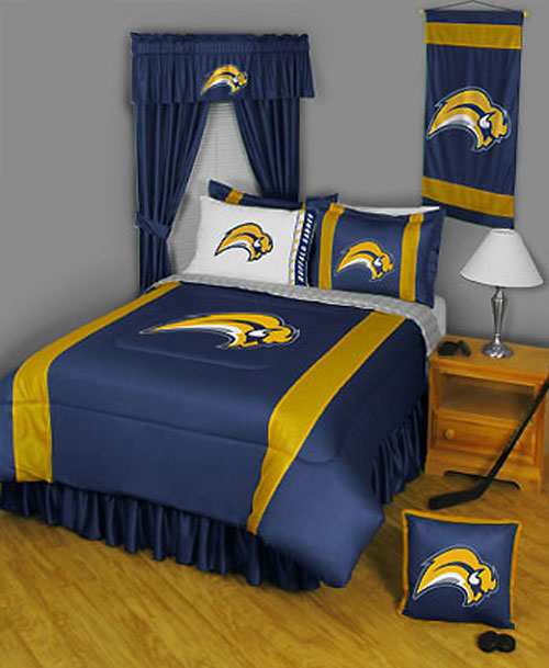 Boys Hockey Bedroom Submited Images Pic2Fly
