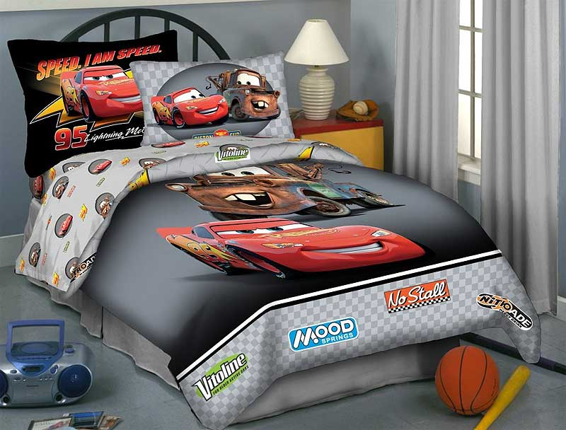 disney cars toddler bedding set uk. disney cars bedding toddler set uk