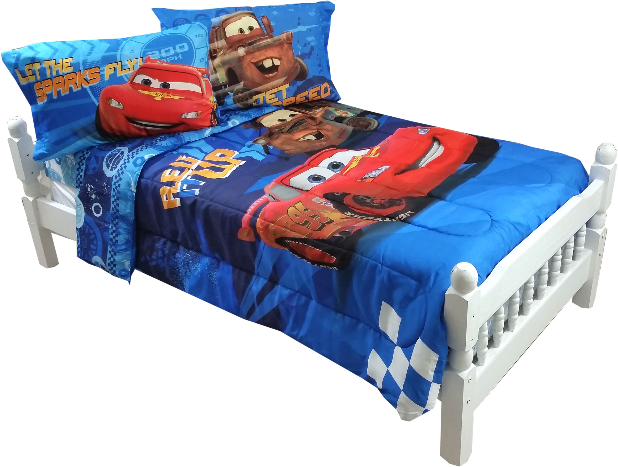 disney-cars-twin-full-comforter-lightning-mc-queen-city-limits-bedding
