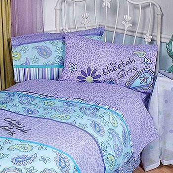 28 rooms to go comforters kids room magnificent rooms to go