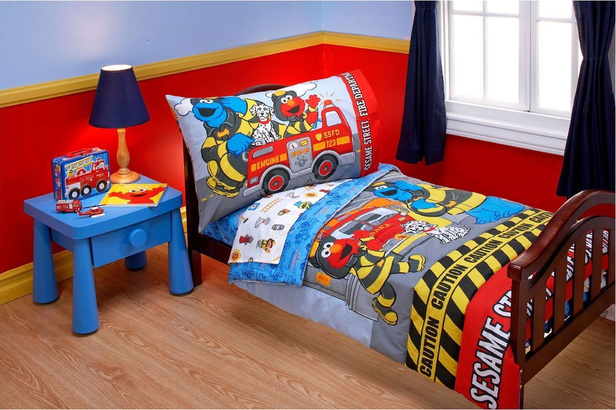 elmo toddler bedroom furniture bedroom design ideas