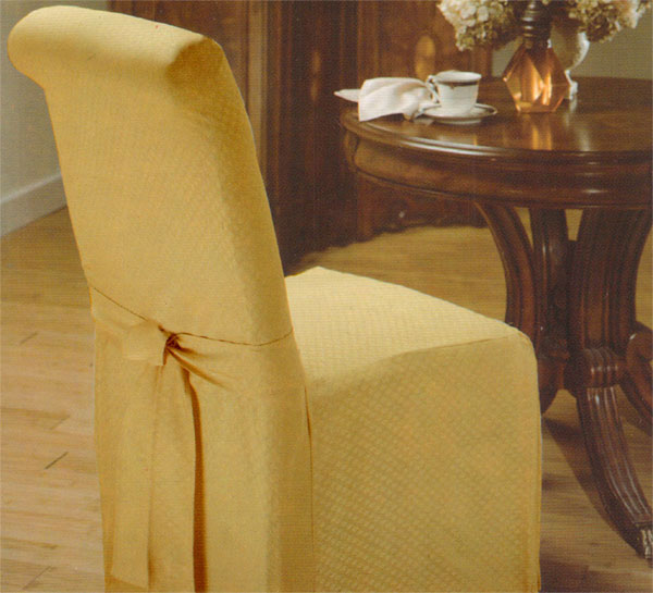 email gold dining room chair covers vanity fabulous