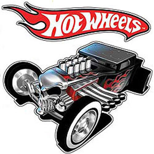 hot wheels wall stickers 32 hot wheel decals peel and wall decal good look hot wheels wall decals custom decals