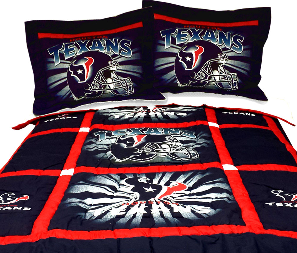 San Diego Chargers Bedding Sets: This Item Is No Longer Available
