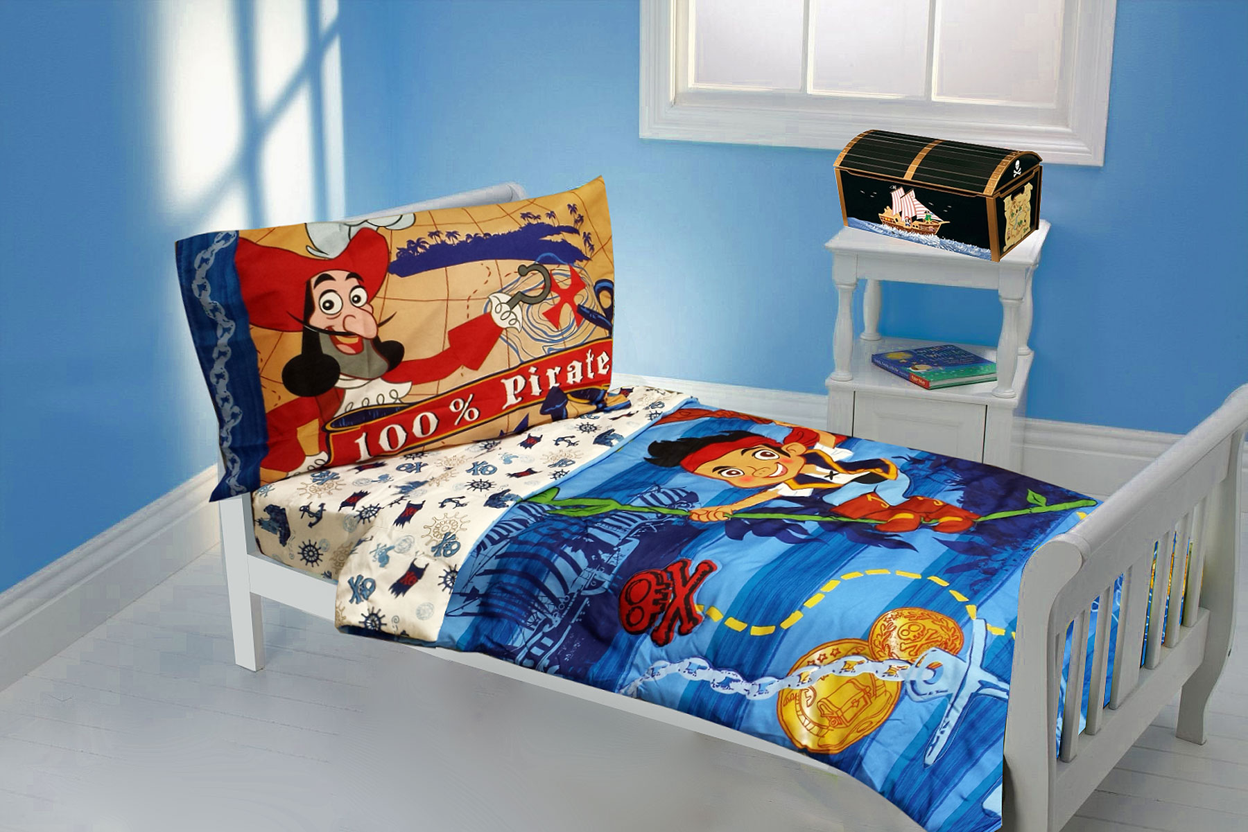 Pirate bedding 28 images pirate bedding 28 images jake for Jake quilted bedding
