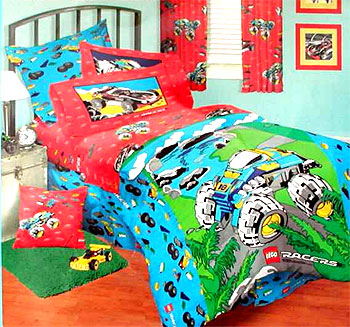 Baby Bedding Sets Browning Whitetails Twin Camouflage Bedding