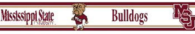 Indiana Hoosiers Prepasted Border - College Wallpaper Border Roll