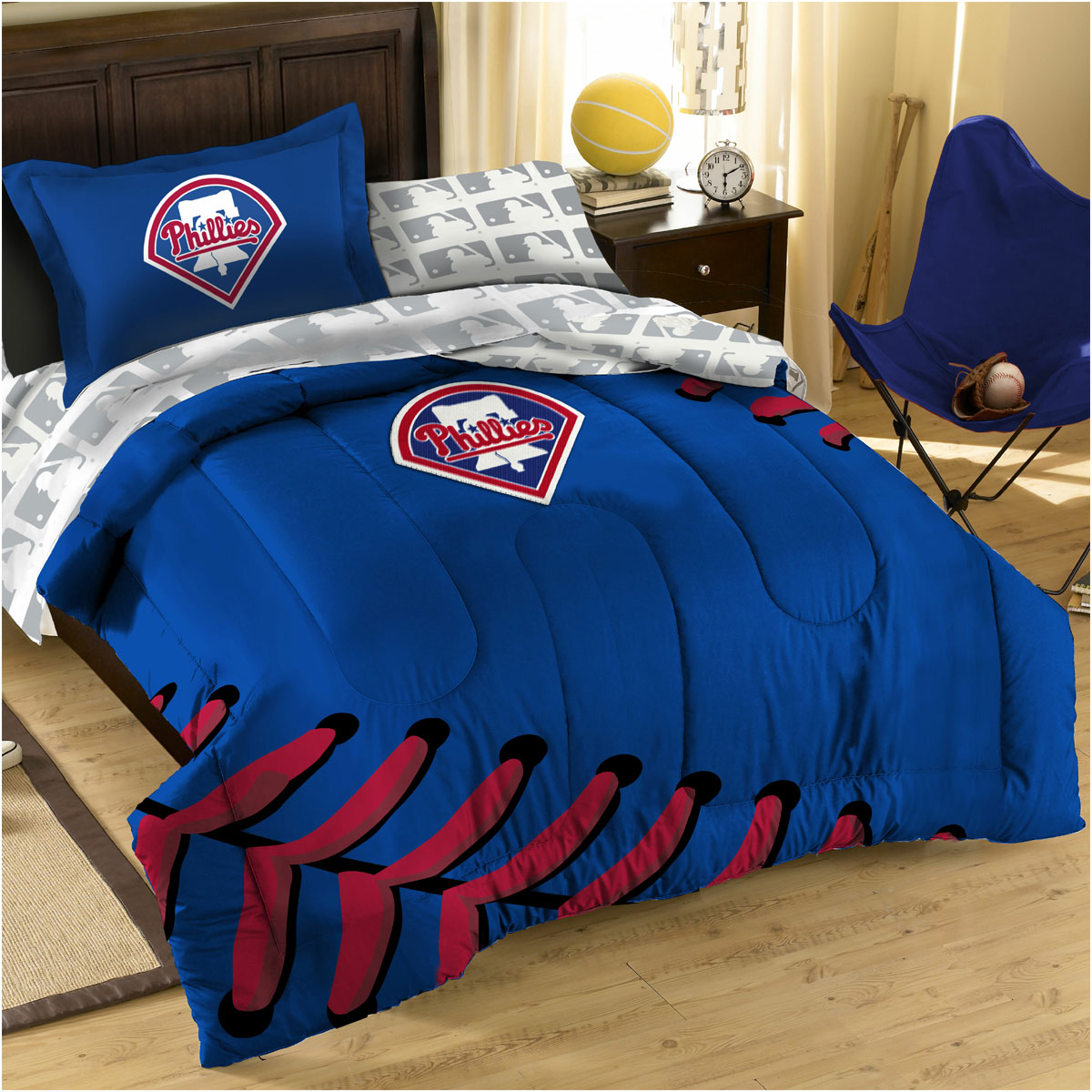 Red Sox Bed Sheets Queen