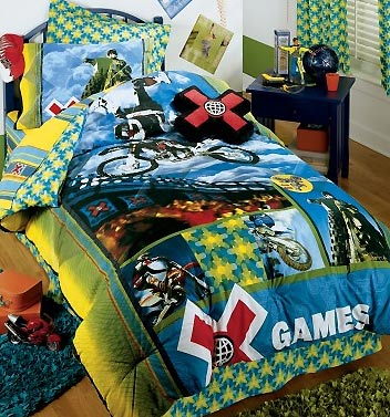 Bedding Sets Queen 6976b Sail Nauticalpiece Boys Twin