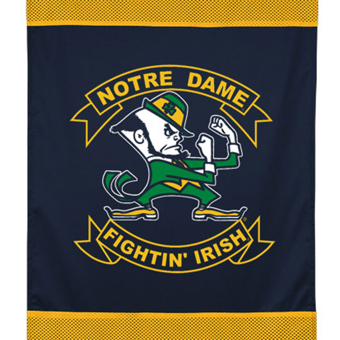 Notre Dame Football Wallpaper: Notre Dame-Fighting Irish