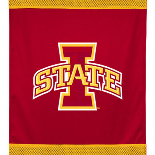 pics photos pictures iowa state cyclones iphone 4