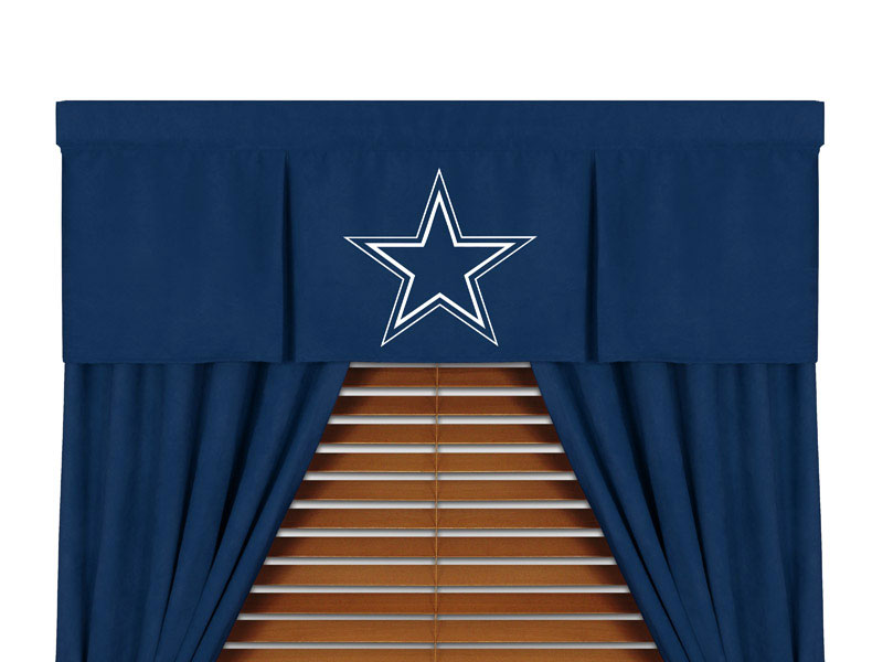 pics photos dallas cowboys wall border