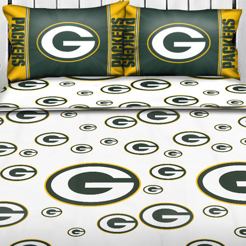 green bay packer coloring pages - photo#36