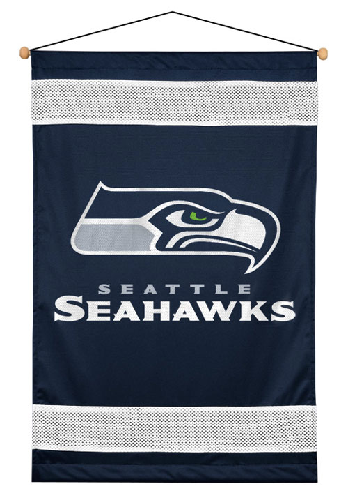 Nfl Seattle Seahawks Wall Hangingdecor Sports Boy Room  Ebay. Country Home Decor Stores. Living Room Hanging Lights. Decorative Wall File Organizer. Wall Decor Target. Paris Room. Beach Style Bathroom Decor. Interior Decorator. Wall Decorations For Guys