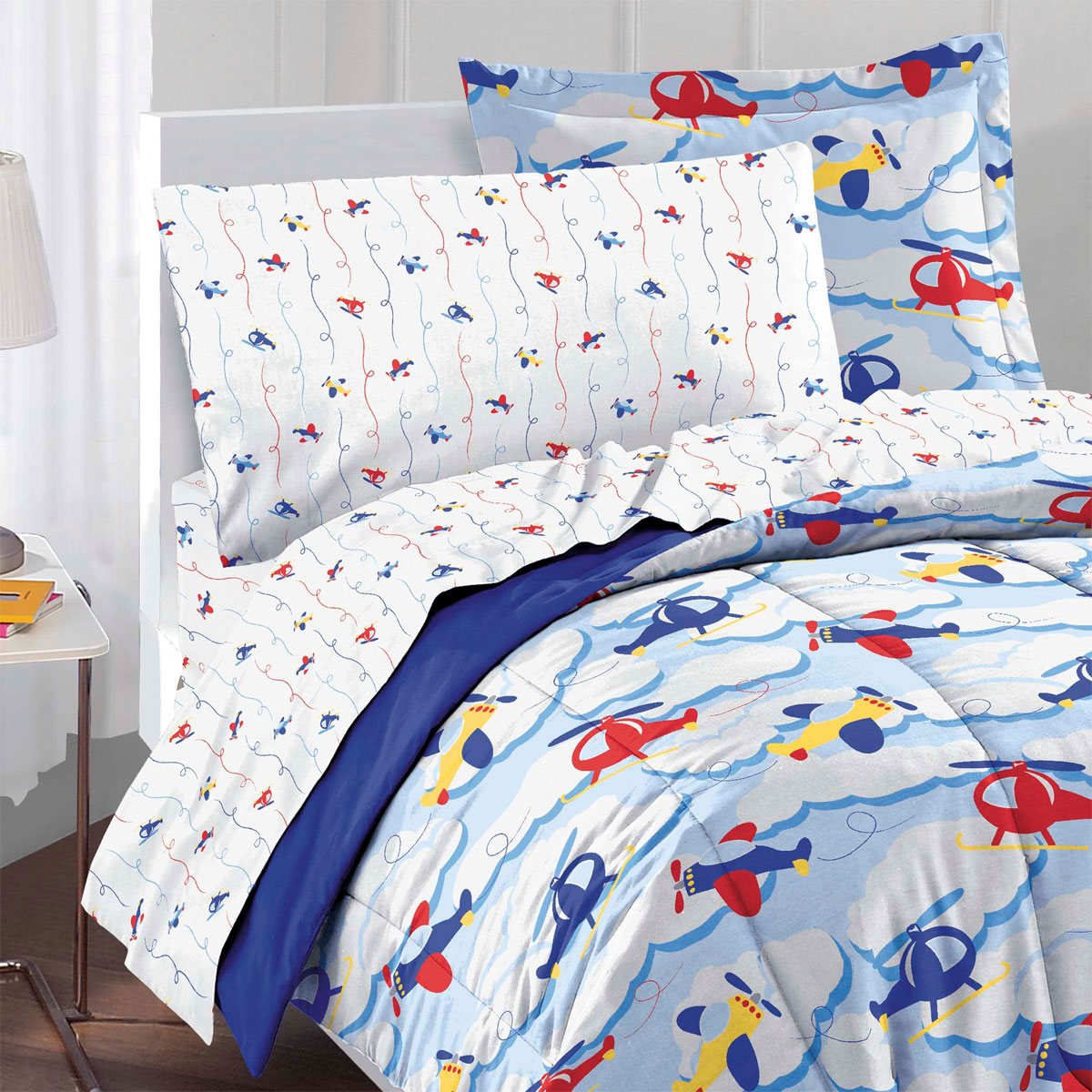 Airplane Bedding Twin 28 Images Fly Away Plane
