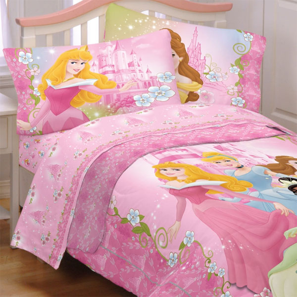Image Result For Justin Bieber Bed Set Full