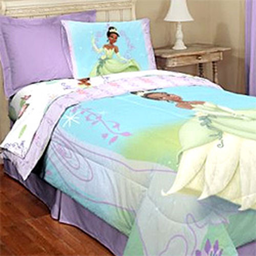 This Item Is No Longer Available Princess And The Frog Sheets