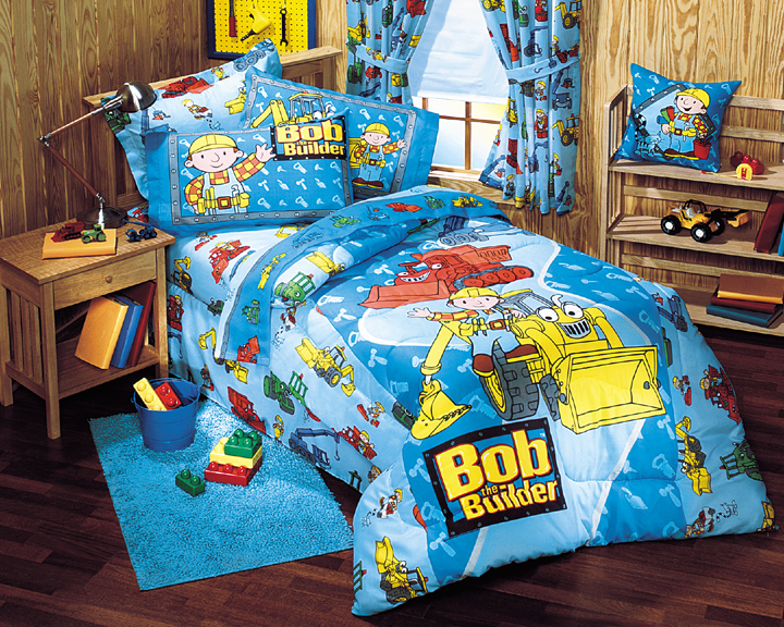 Aquaman Bed Sheets Change Your Bed Sheets