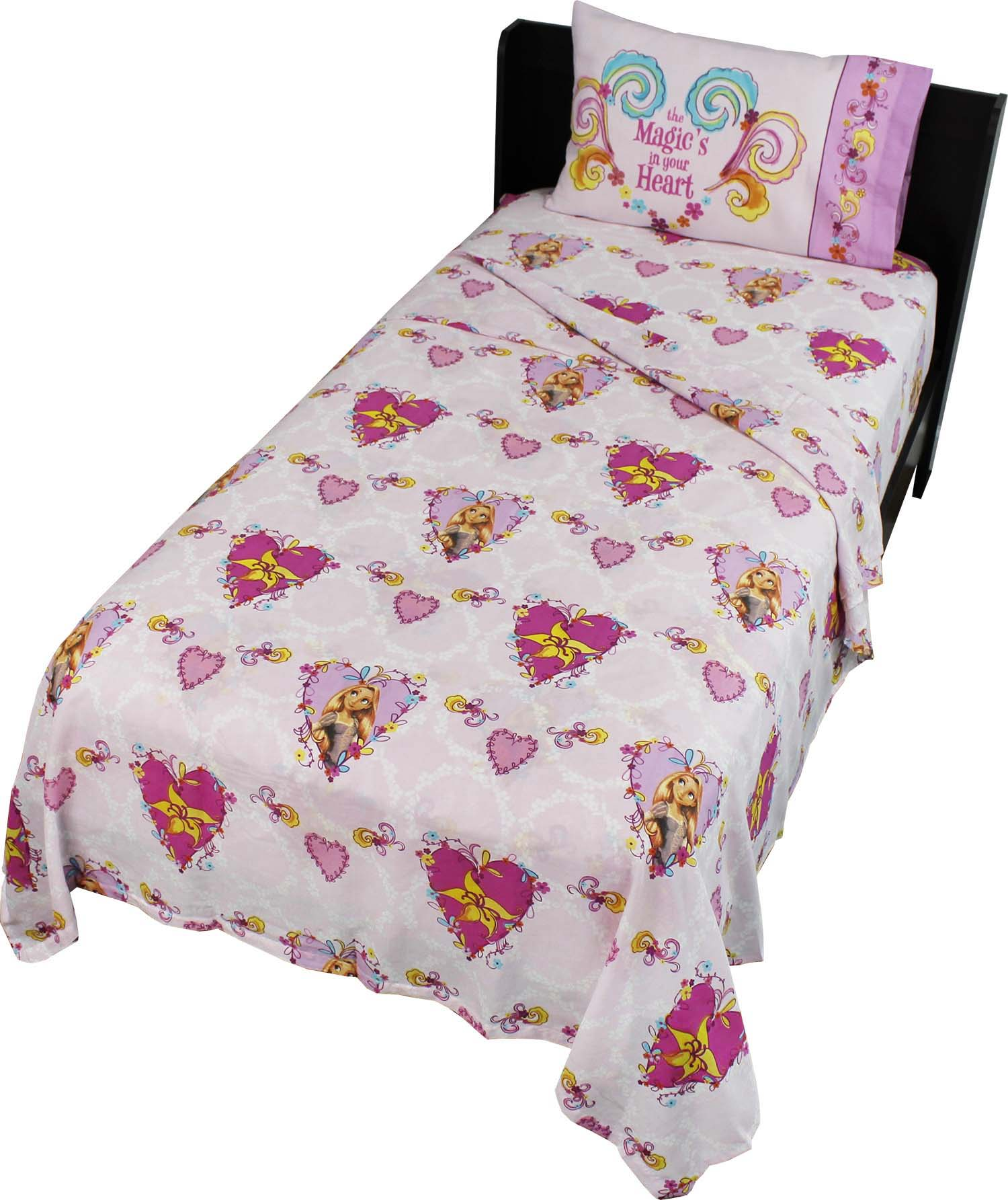 Miami Dolphins Bedroom Set Disney Princess White Bedroom Fur Picture On Sale 21865 465844742 Nfl Football Miami Dolphins