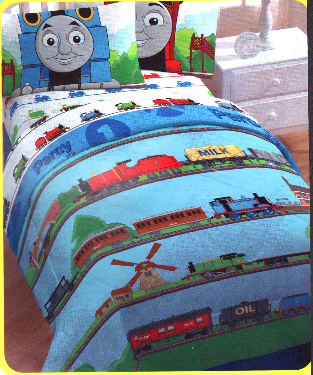 Http Funny Pictures Picphotos Net Thomas The Train Bedding Sheet Set Twin