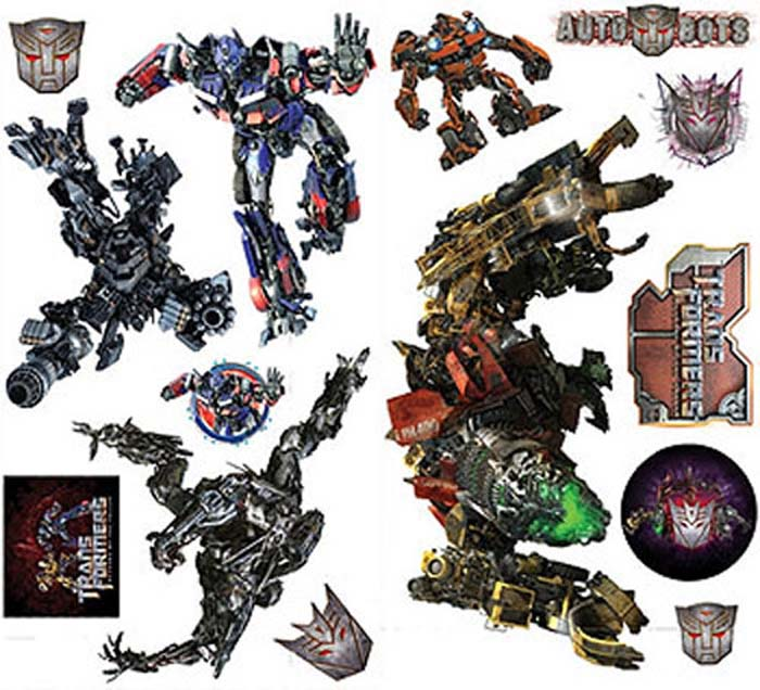 transformers-fallen-wall-decals-revenge-27pc-wall-accent-stickers